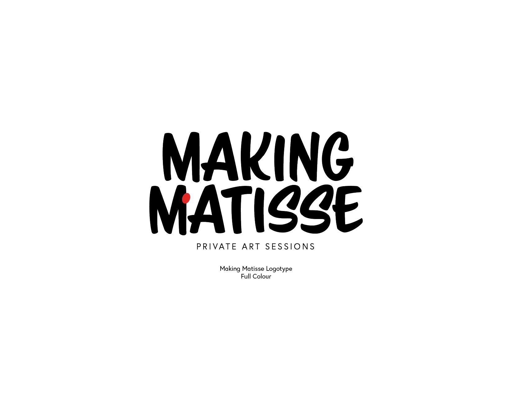 MakingMatisse_Logo.png