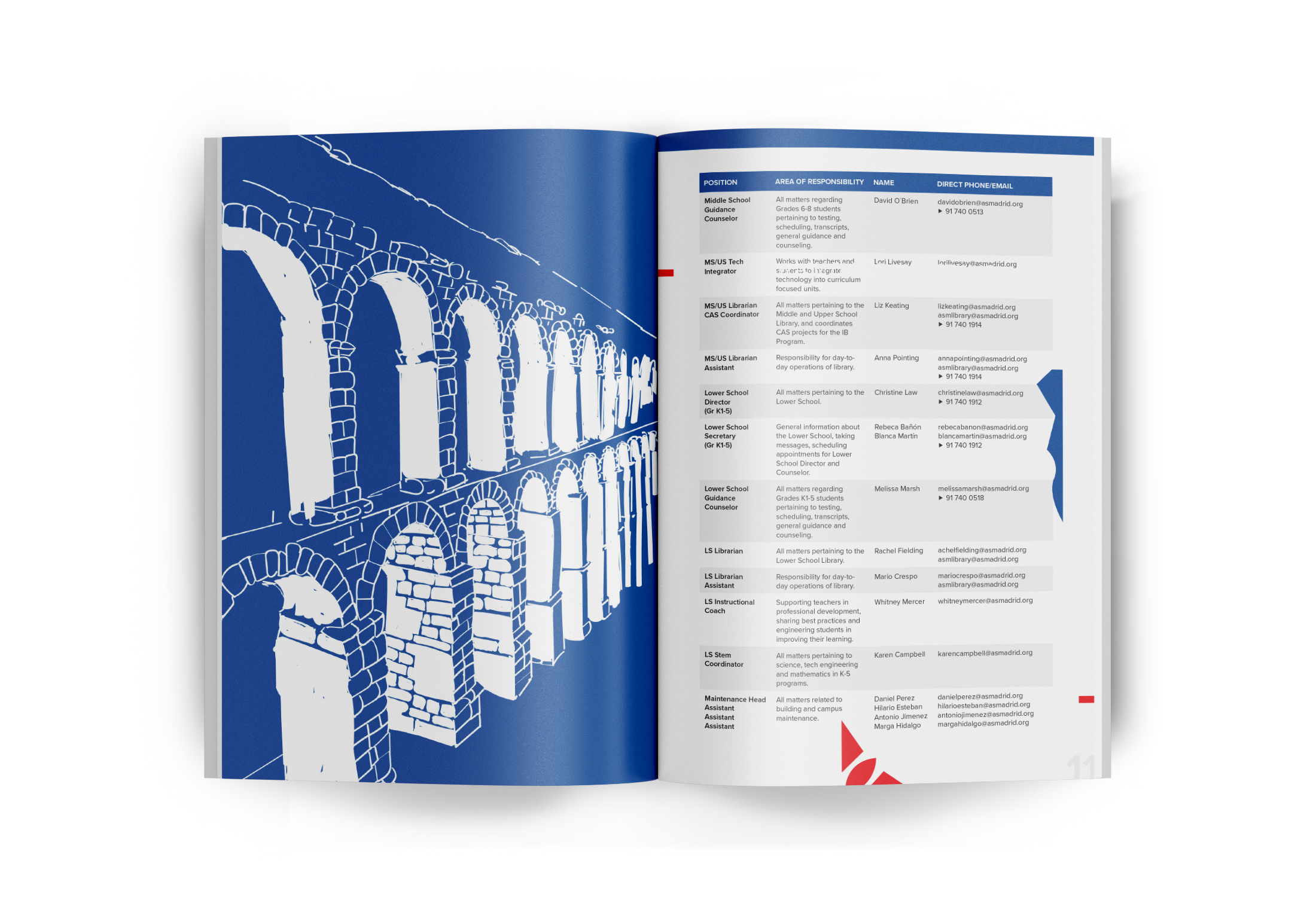 asm-staff-handbook-1718_05.jpg