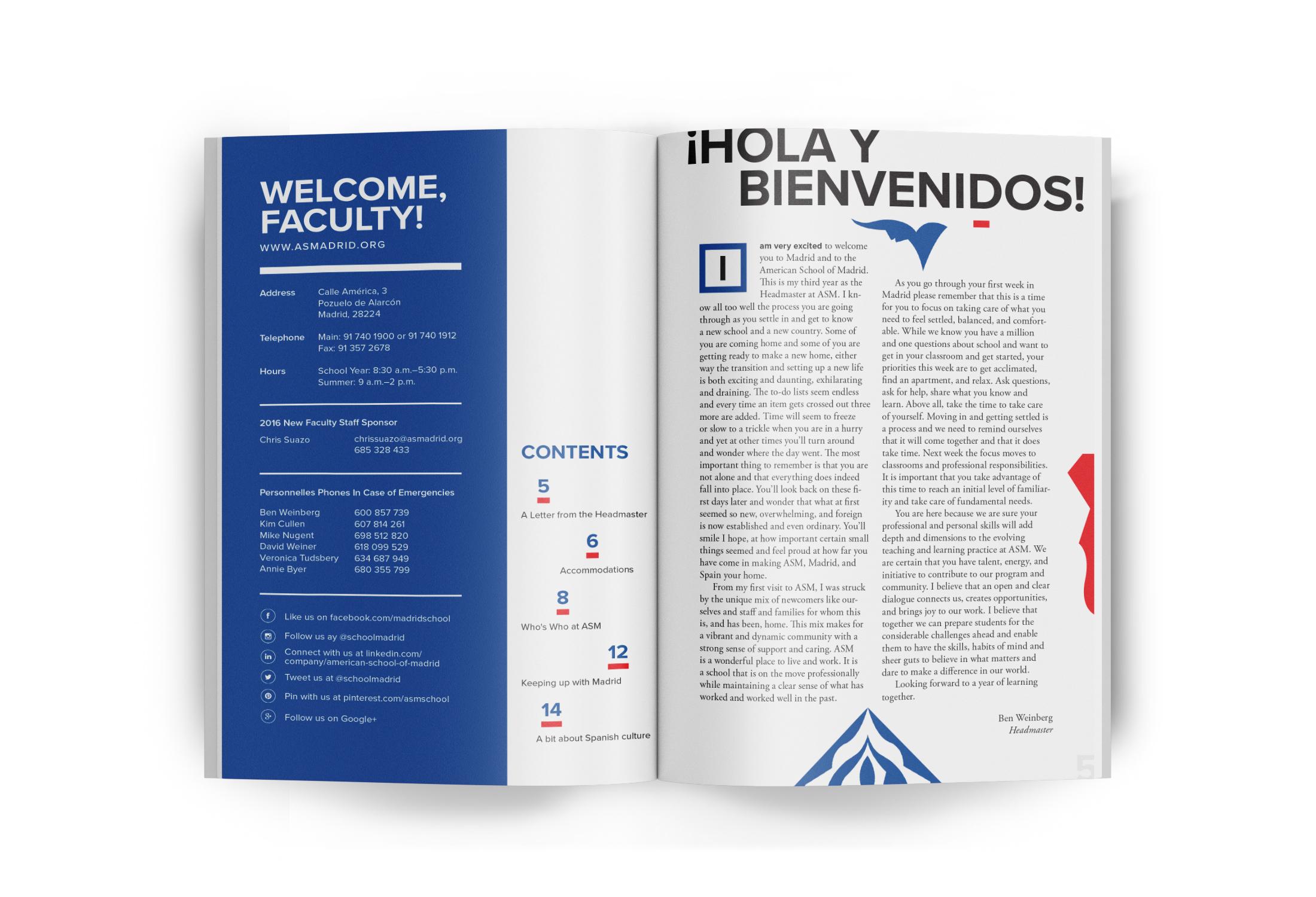 asm-staff-handbook-1718_02.jpg