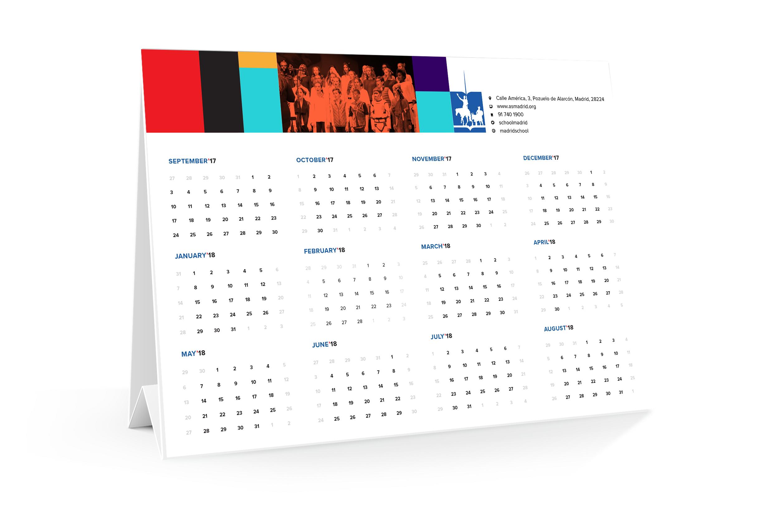 asm-calendar-1718-16.jpg