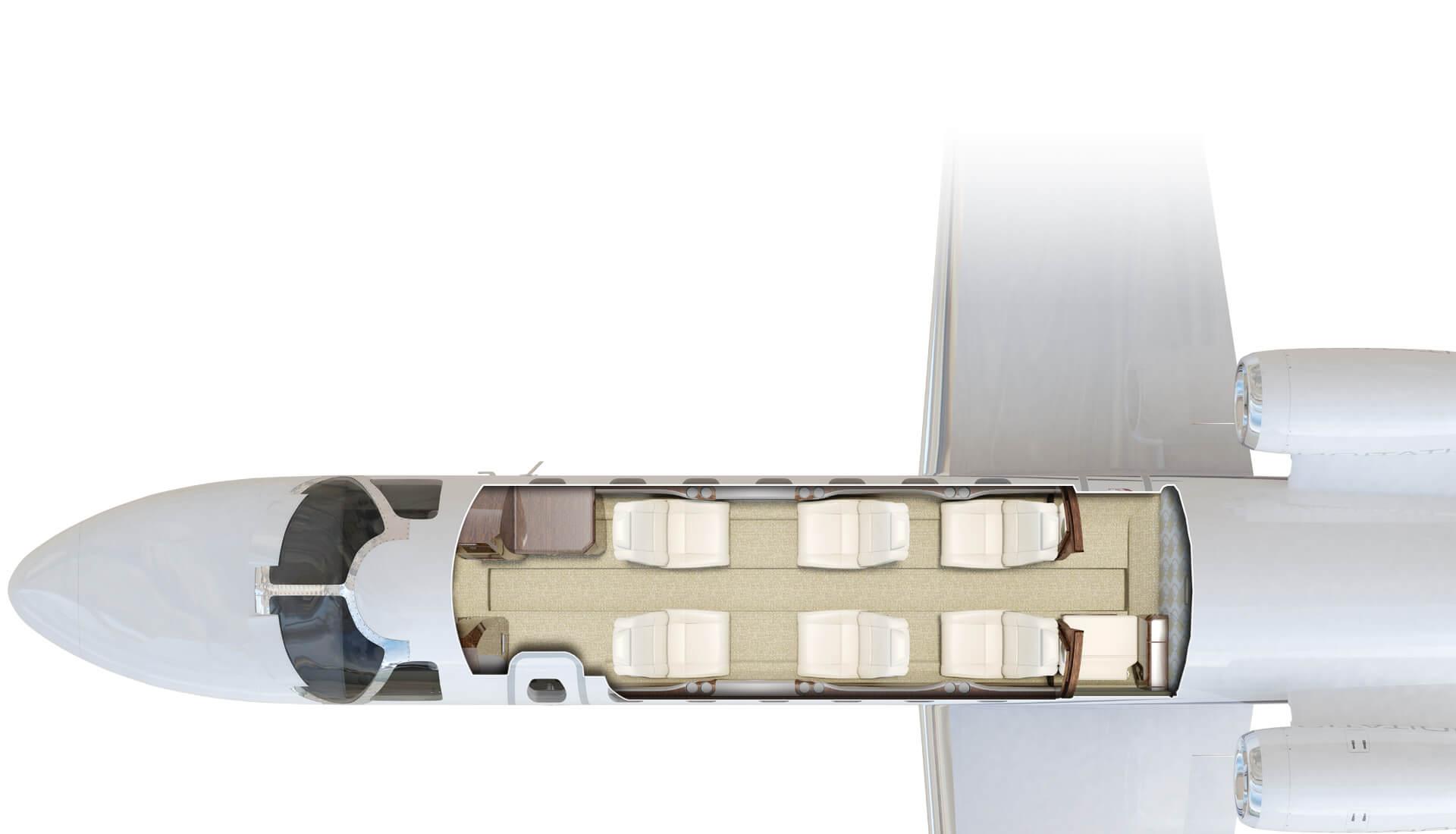 cj3plus-floorplan-standard.jpg