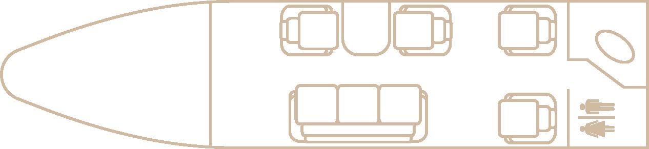 midsize-jet-cabin.jpg