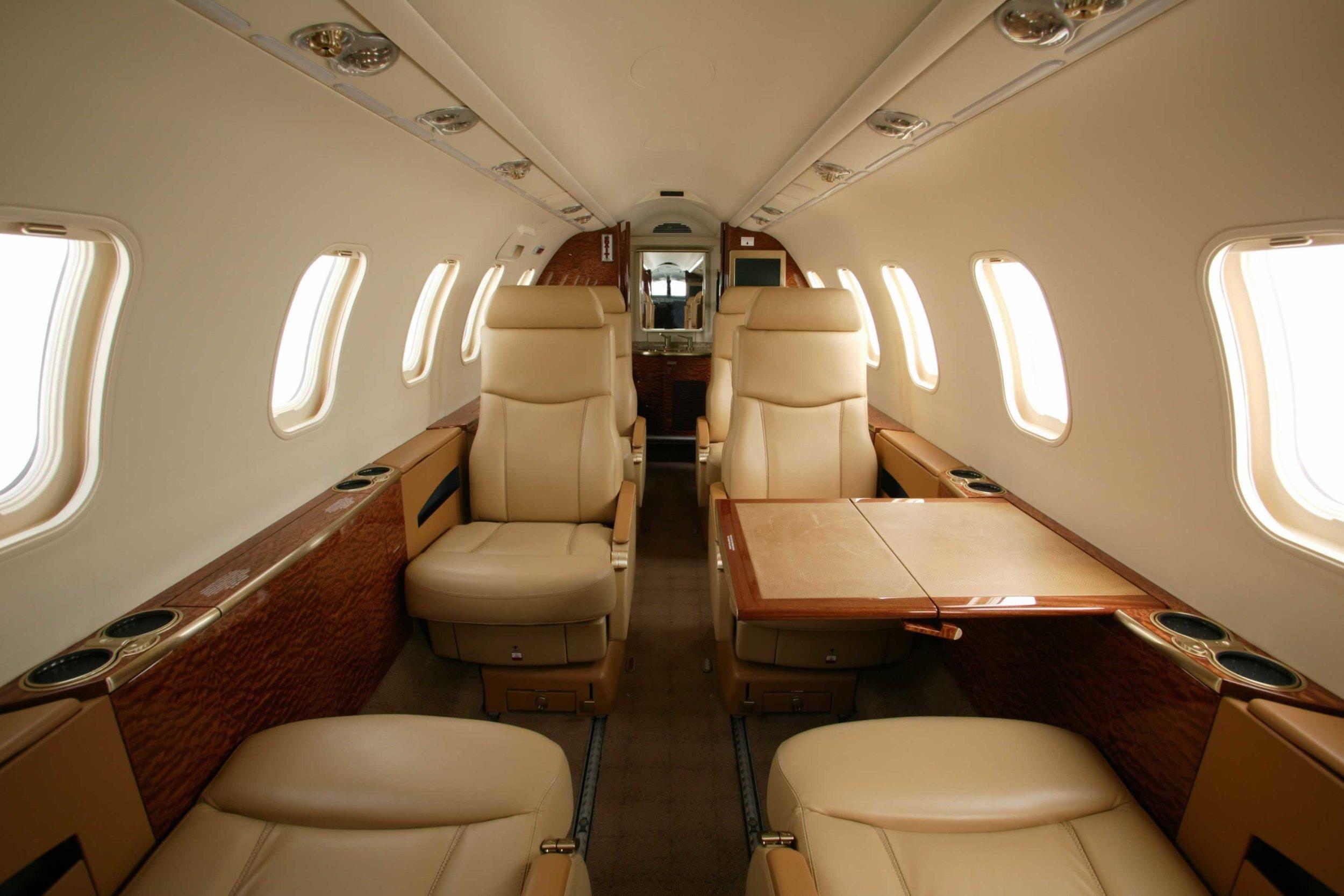 Learjet40interior.jpg