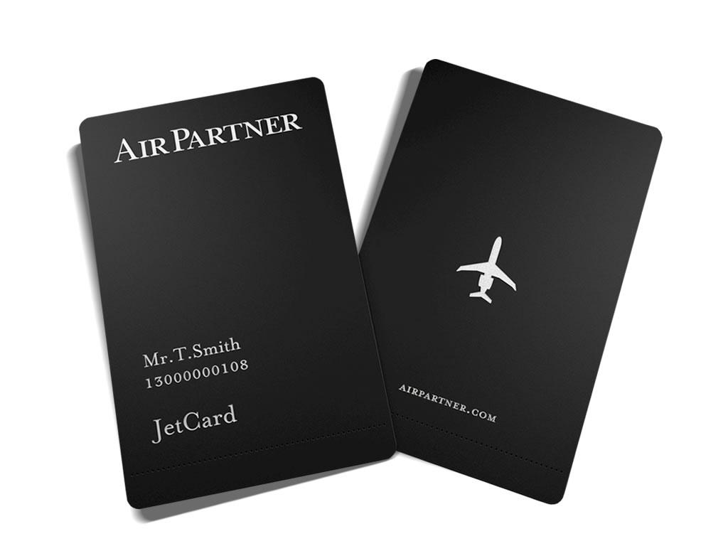 ap_new_jetcard_white.jpg