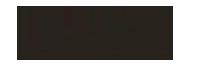 Modern Concierge logo 200px.png