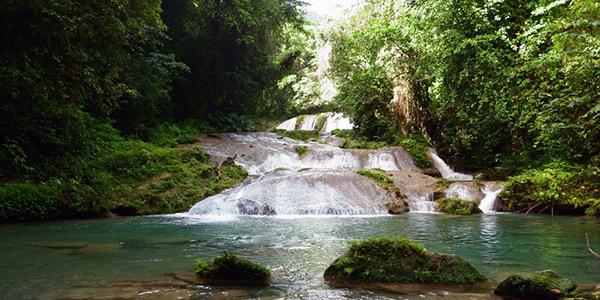 Jamaica > Tulum