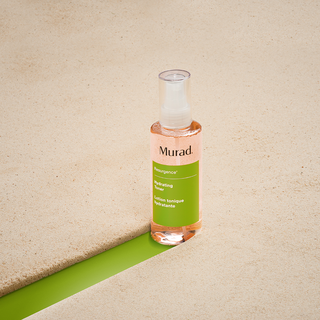 Murad_05-05-2017_Hydrating Toner_679_RT_cropped.jpg