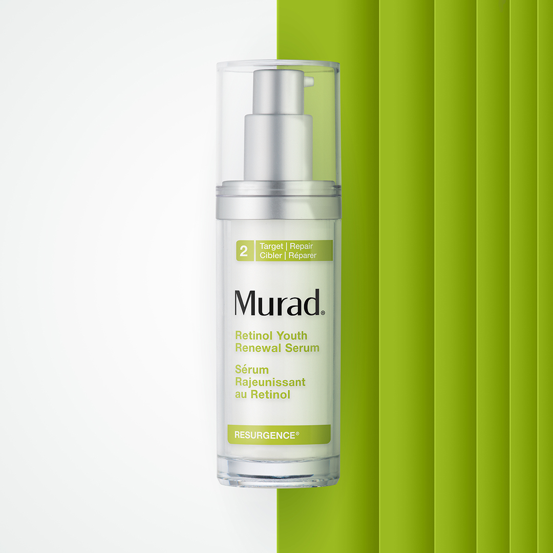 Copy of Renewal Serum _ Bottle_RT.jpg