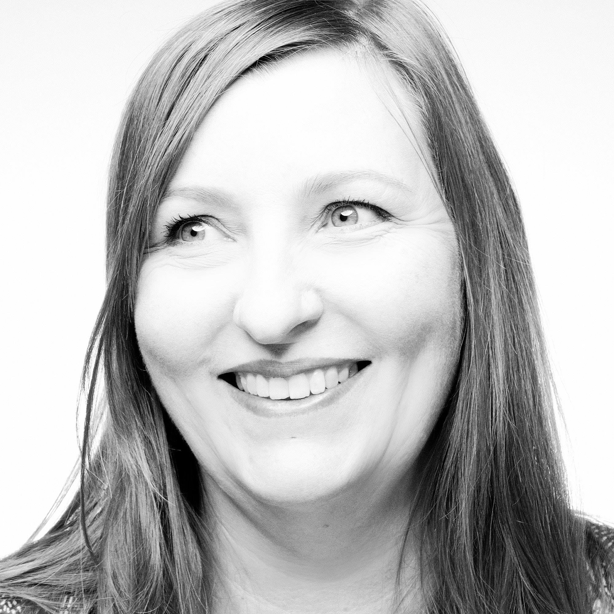Alison Stansfield-Franks - Creative Director - Art and DesignAlison Stansfield-Franks heads up theArt + Design department at MORE and has been with the company since February 2017. Ali has a background in art direction and has worked on and overseen some of the most iconic FMCG Brands in the world. She has held senior roles in agencies like Y&R and Saatchi & Saatchi, where she was Regional Creative Director for IMEA (India, Middle-East & Africa). During her career she has been recognised by the top industry award shows including Cannes, D&AD, One Show and Clio's.