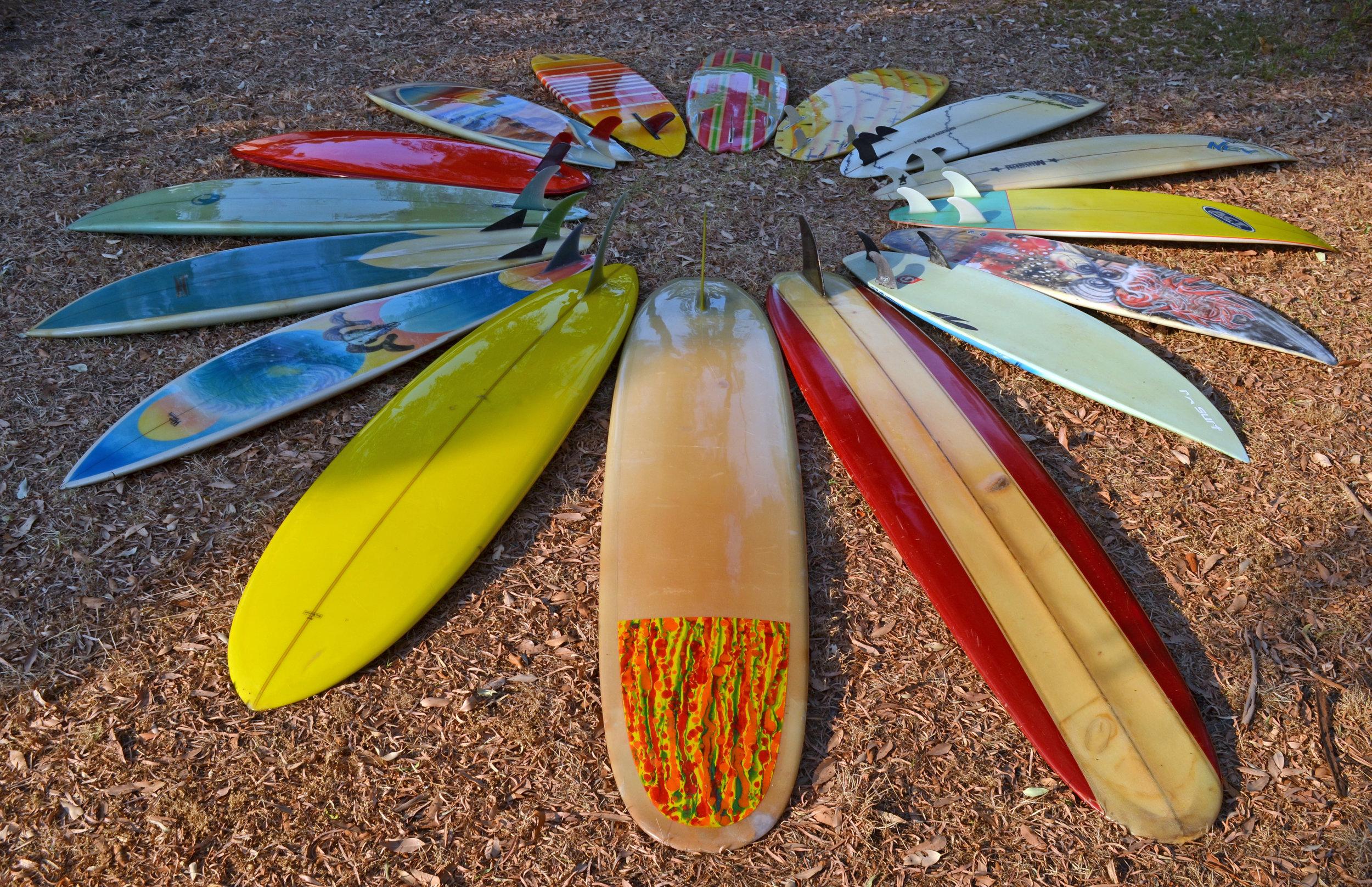 Surfboard circle 2.jpg
