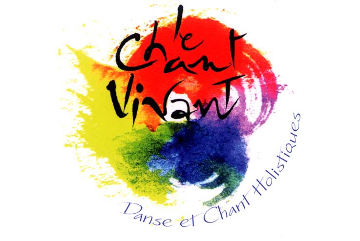 Logo Le Chant Vivant.jpg