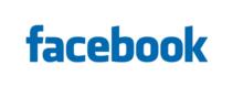 fbook_logo.png