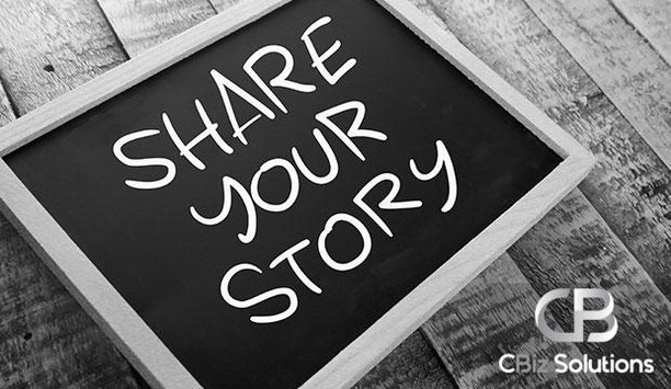 Your story is unique & so, so different.......#whatsyourstory #shareyourstory #shareyourideas #shareyourgoals #sharewhoyouare #shareeverything