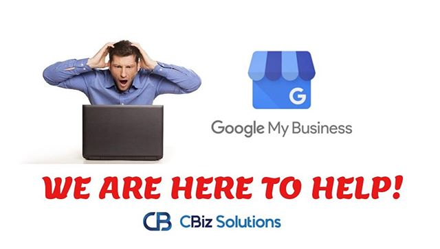 Are you sure your business website is connected to your Google Business page? Not sure how to check? Is your SEO working properly? If you built your website more than a year ago, it will not automatically connect with all of the specific information needed for your Google Business listing. We can help!  Give us a call for a free consultation on your online presence and begin to grow your influence!  #googlemybusiness #onlinemarketing #socialmediamarketing #measurewhatmatters #onlinepresence