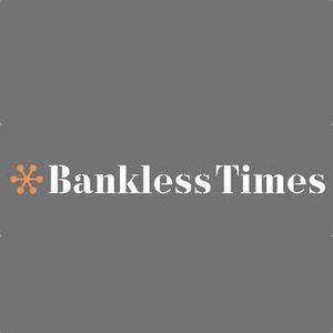 banklesstimes.jpg