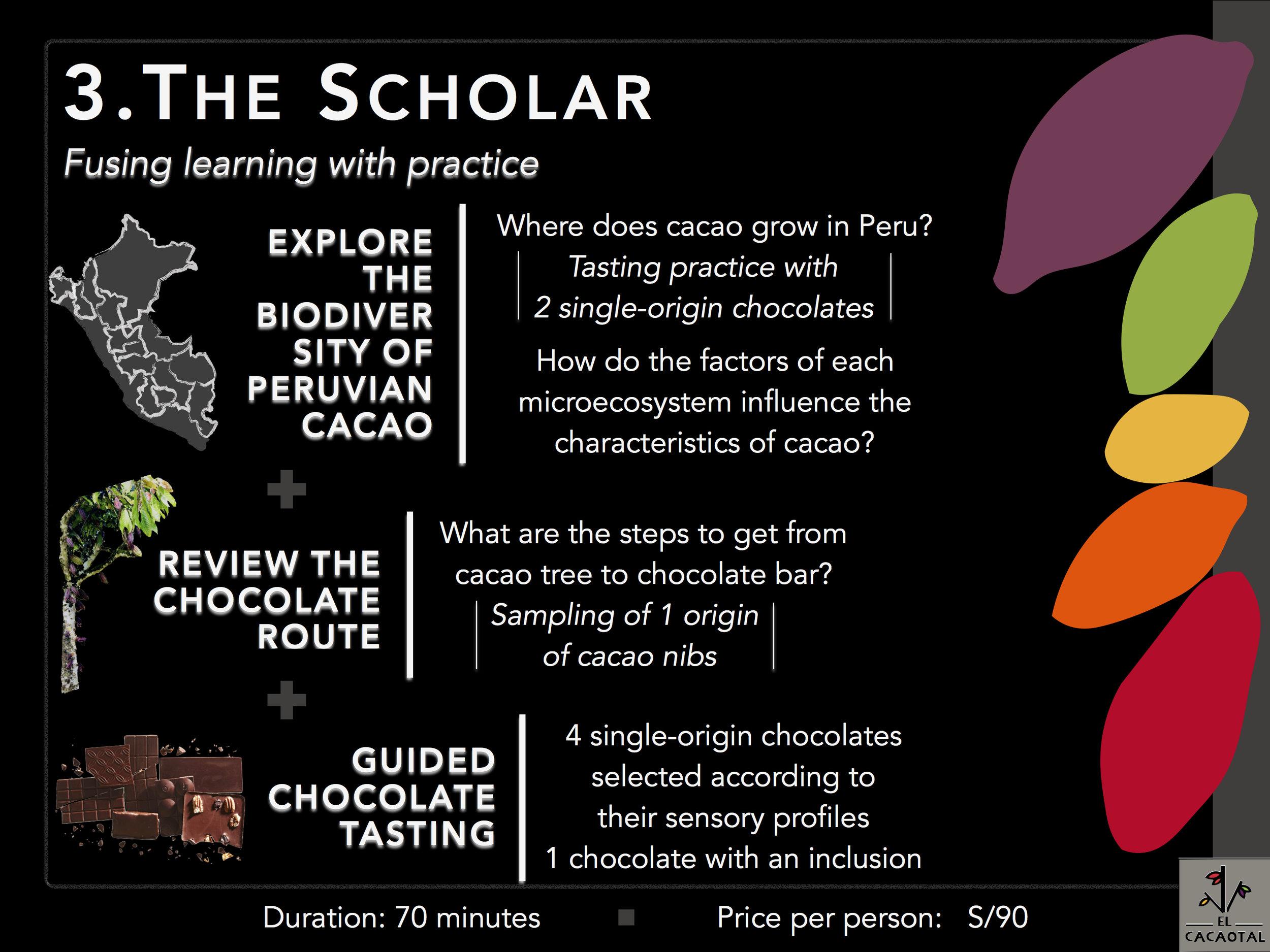 The Scholar Tasting Class.jpg