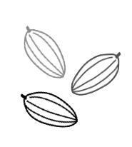 Three pods.png