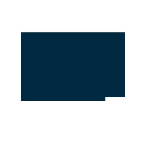 Charles Farris.png
