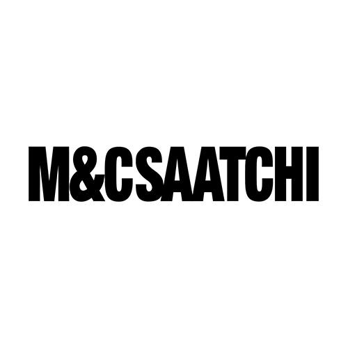 MC Saatchi.png