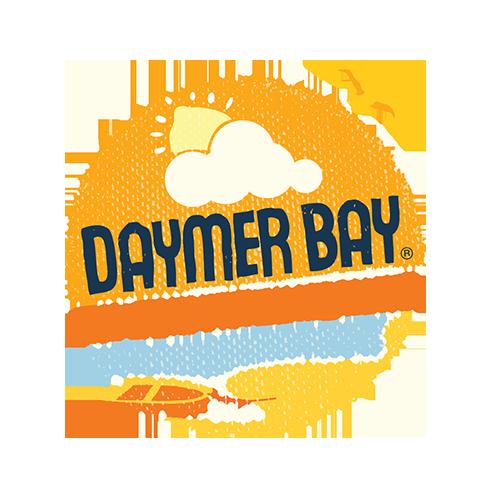 Daymer Bay.png