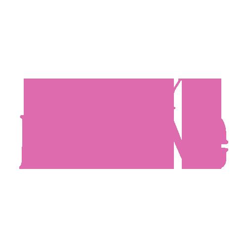 Skinny Dipping.png