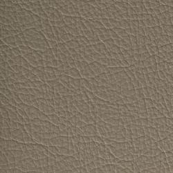 leaf leather / cuir leaf 7604