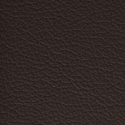 ebony leather / cuir ébène 7631