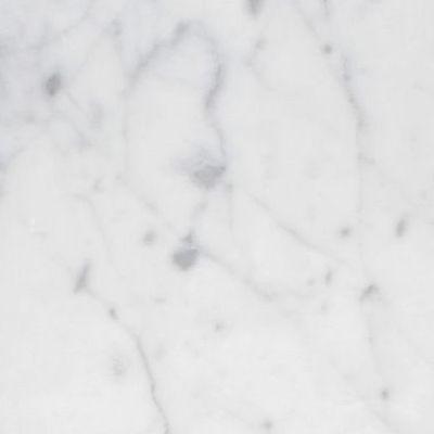 white carrara marble / marbre carrare blanc