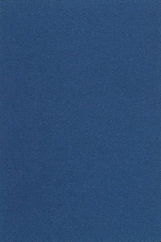 wool fabric tonus 132