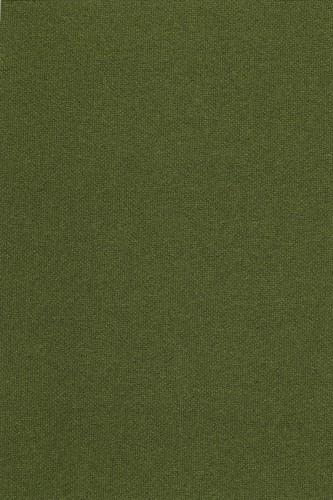 wool fabric tonus 131