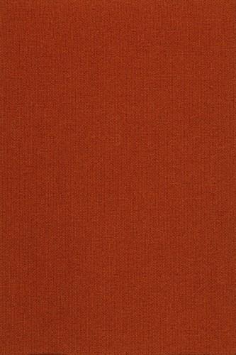 wool fabric tonus 207