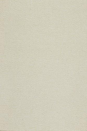 wool fabric tonus 135