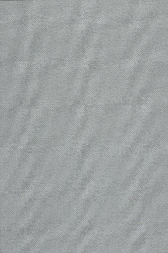 wool fabric tonus 216