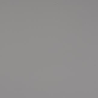 fenix grigio efeso 0725