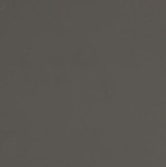 fenix grigio londra 0718