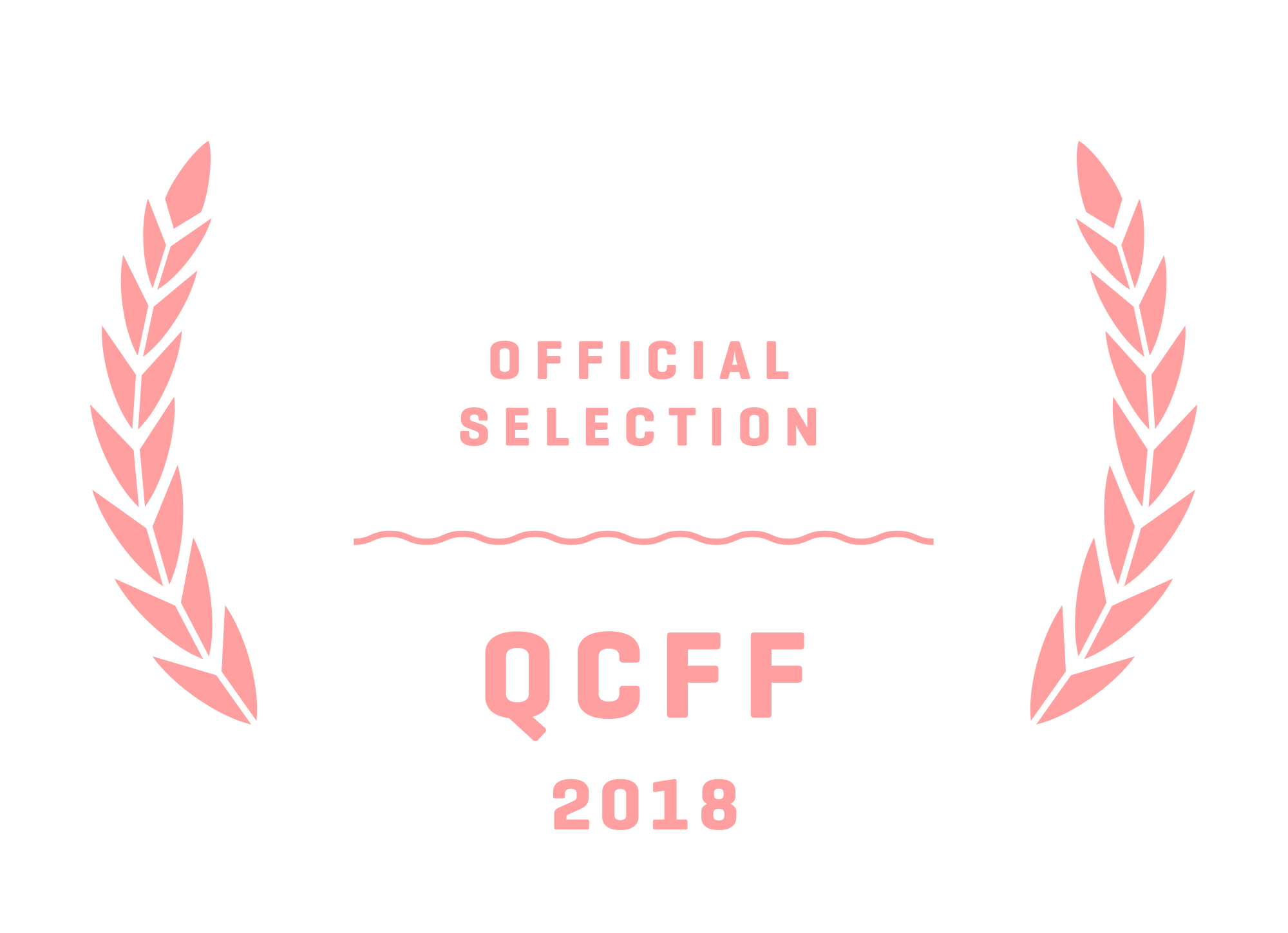 official-selection pink.png