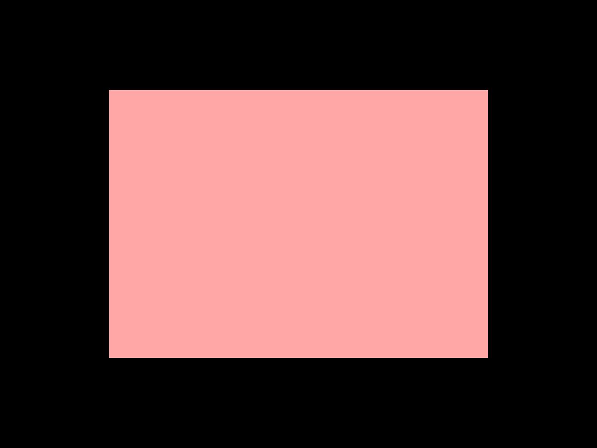 MFF2018_Laurels_Selection_Pink.png