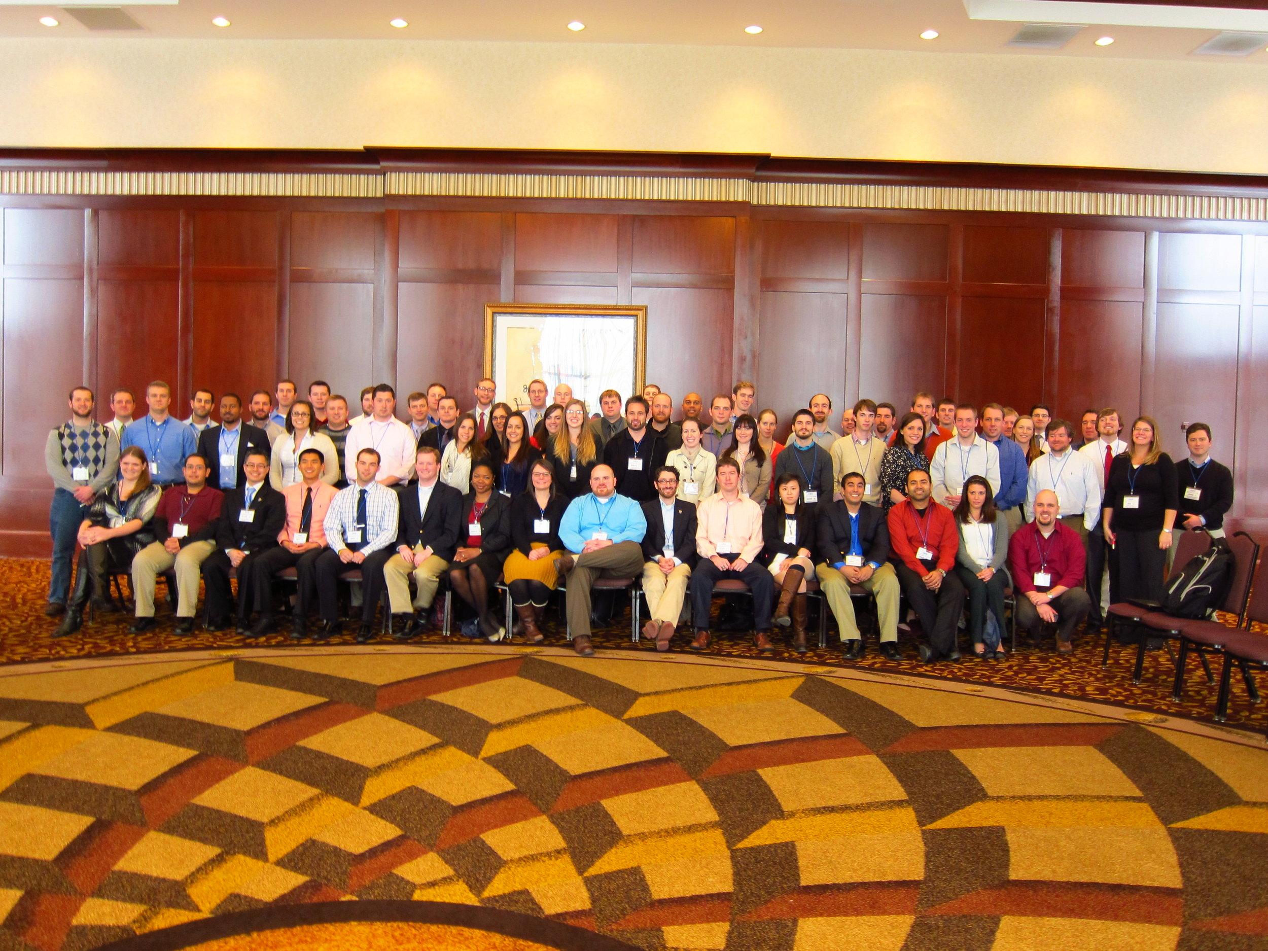 ERYMC 2013 Group.jpg