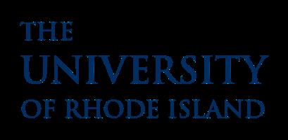uri-logo-wordmark.png