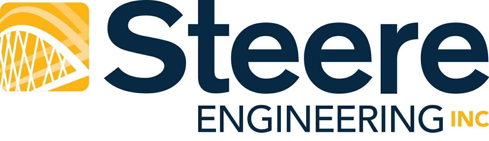 Steere logo.jpg