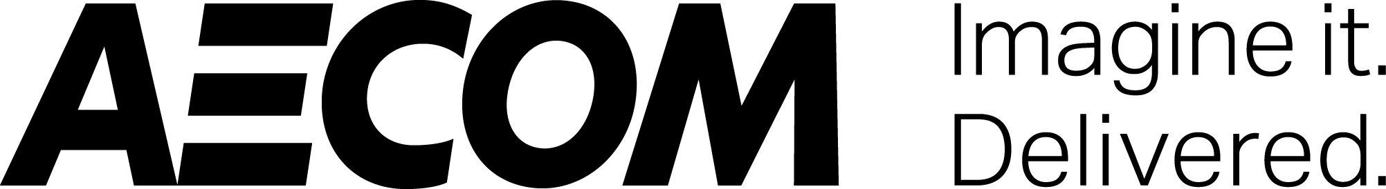 AECOM logo 2019.jpg