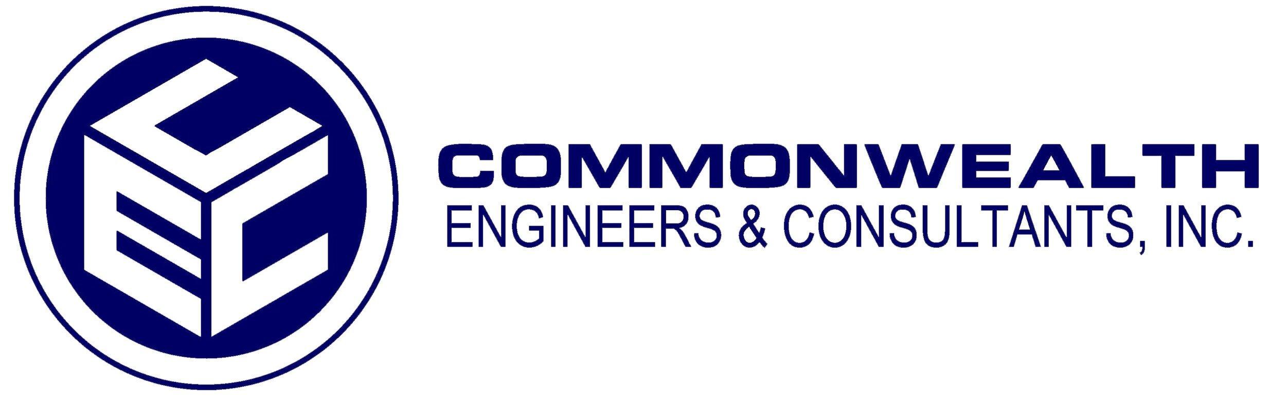 CEC 2017 Logo.jpg