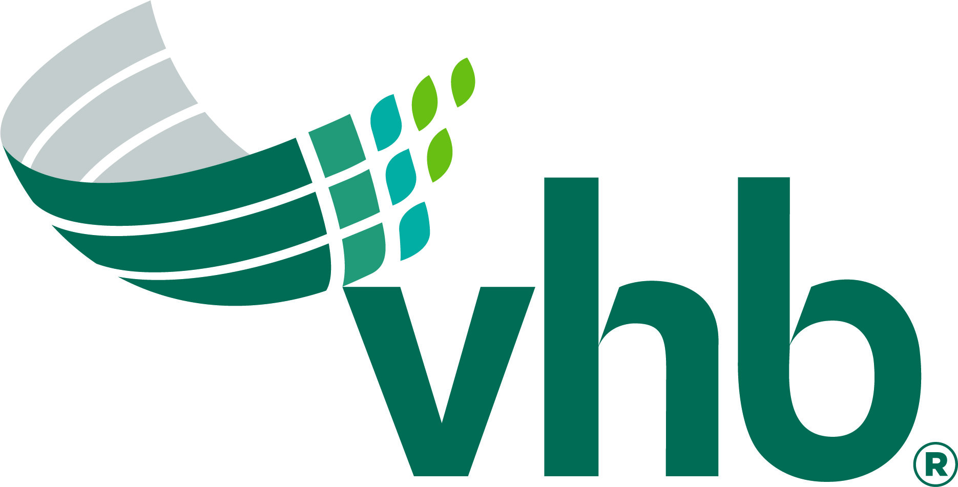 VHB_FullColor (002).jpg