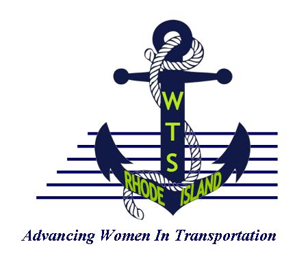 WTS-RI Logo.png