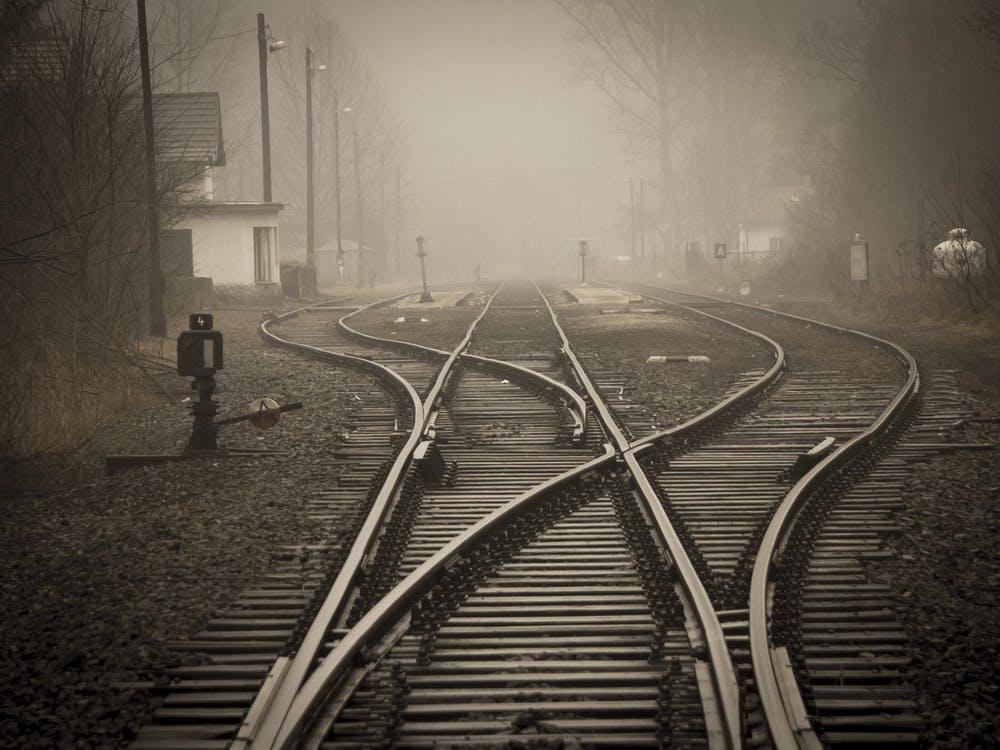 Tracks.jpeg