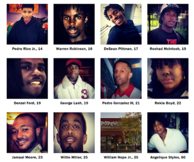 Killed-by-Chicago-police-2.png