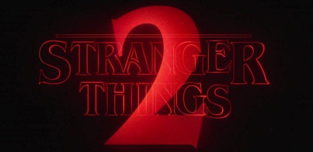 stranger-things-2-1024x500.jpg
