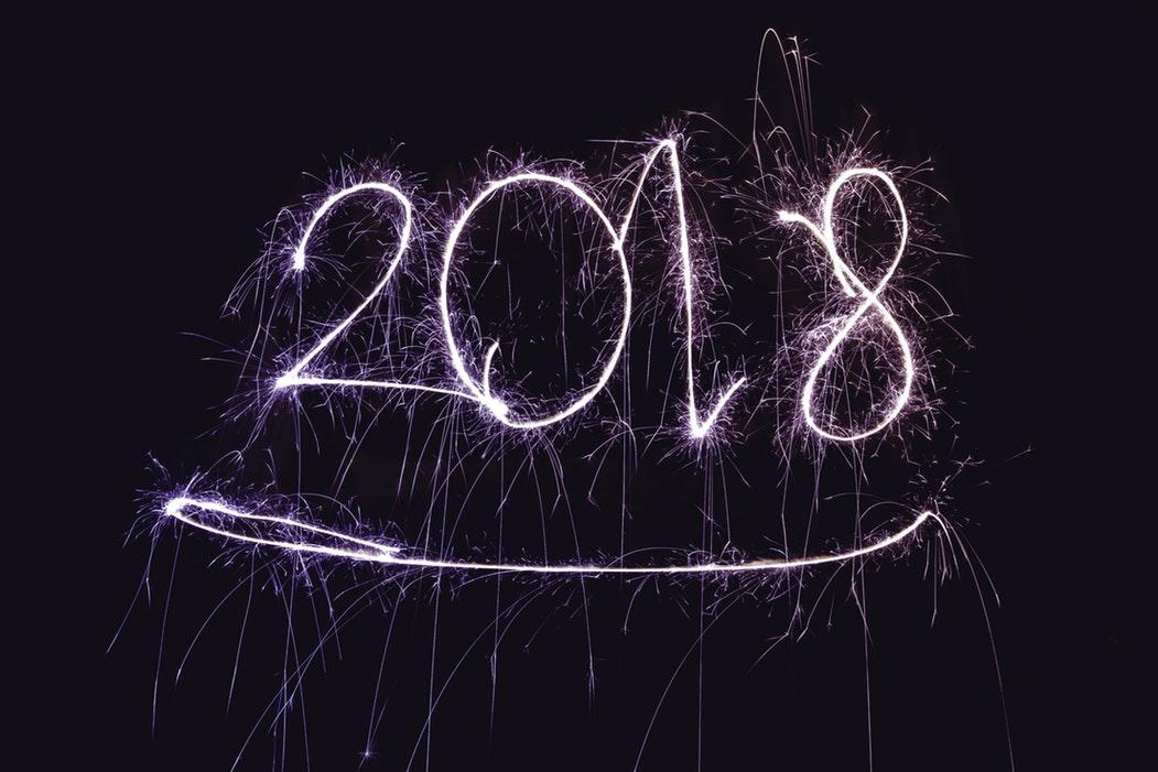 New_Year.jpeg