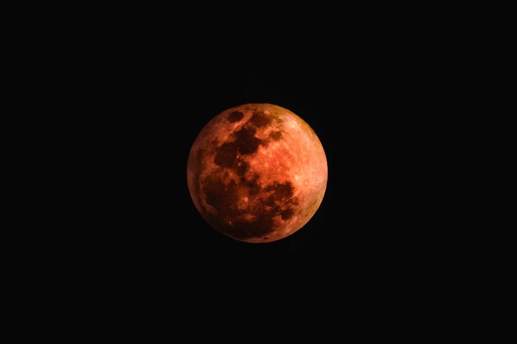 Orange_Moon.jpeg