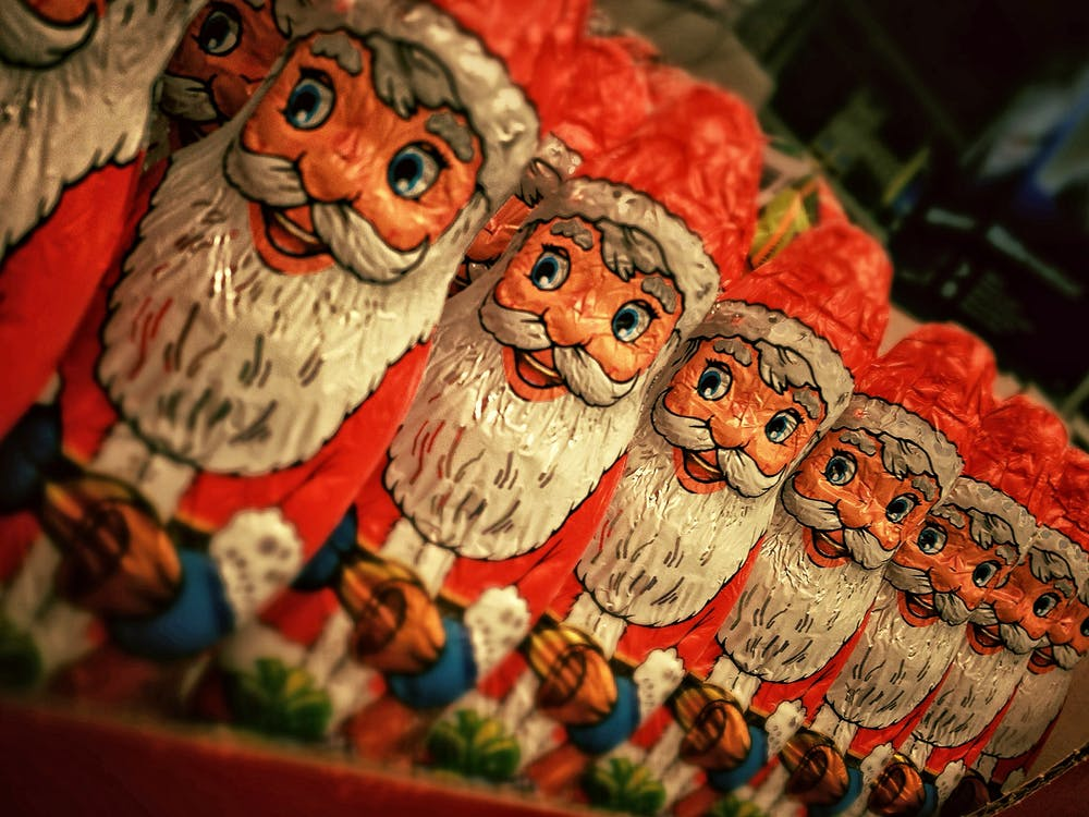 Santa_Chocolate.jpeg